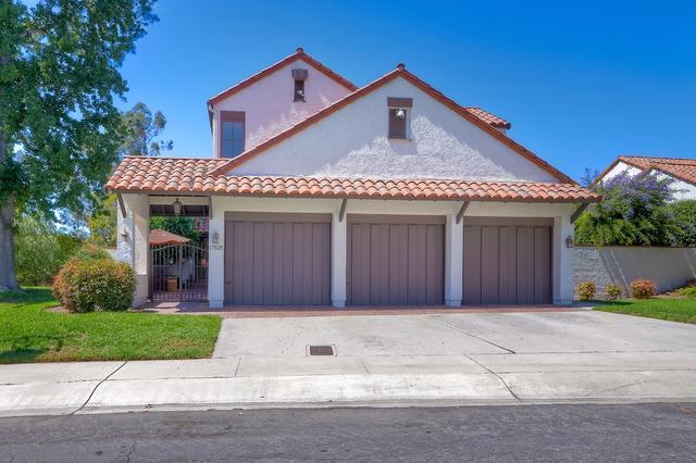 17526 Drayton Hall Way, San Diego, CA 92128
