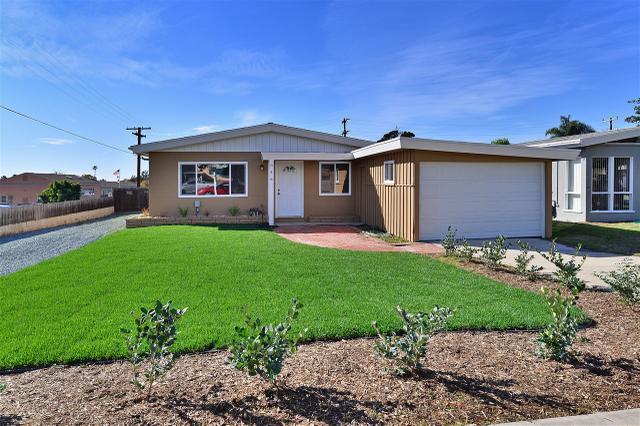 646 Hilltop Dr, Chula Vista, CA 91910