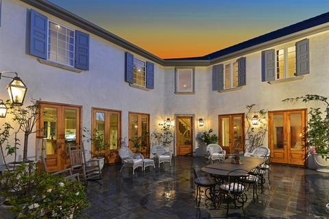 7540 High Ave, La Jolla, CA 92037