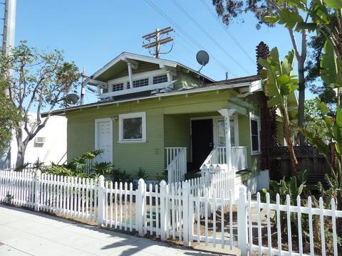 2867-71 Adams Ave, San Diego, CA 92116