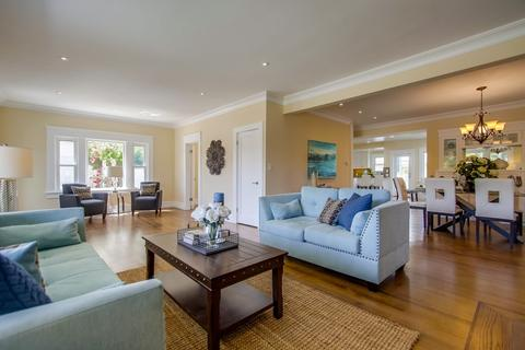 1850 W Montecito, San Diego, CA 92103