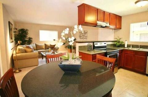 12805 Mapleview St #8, Lakeside, CA 92040