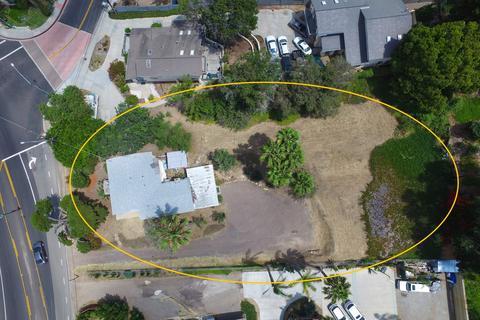 880 Stevens Ave, Solana Beach, CA 92075
