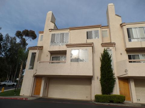 6110 Calle Mariselda #201, San Diego, CA 92124