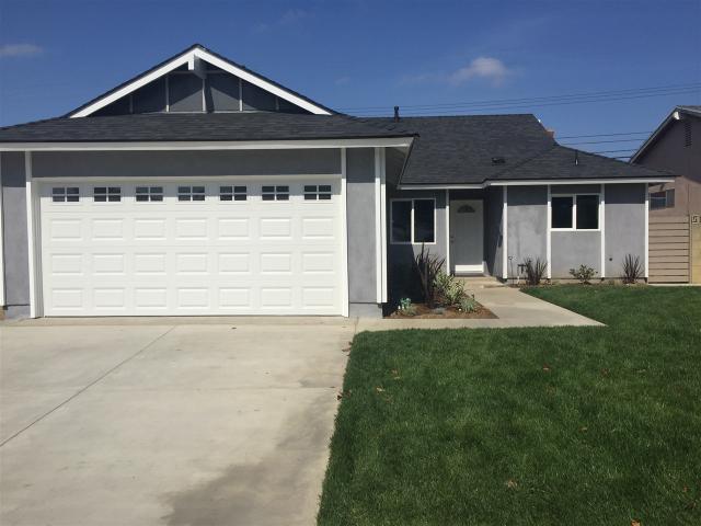 19203 Nestor Ave, Carson, CA 90746