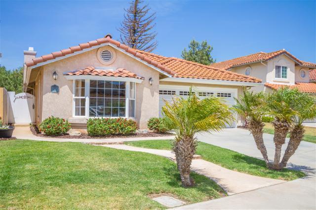 334 Springtree Pl, Escondido, CA 92026