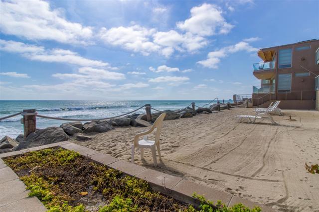 1445 S Pacific St #G, Oceanside, CA 92054
