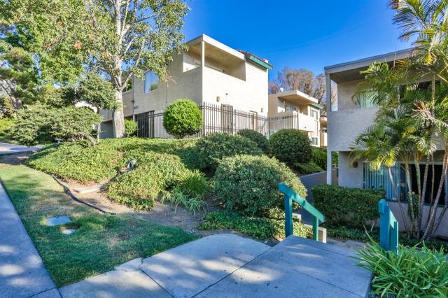 3431 Capalina Rd #20, San Marcos, CA 92069