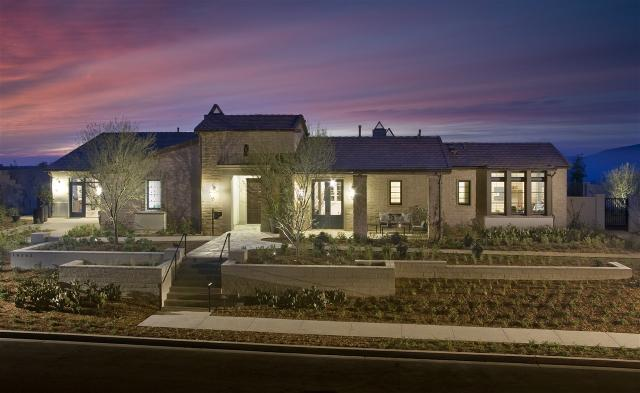 18252 Avenida Manantial, Rancho Santa Fe, CA 92067
