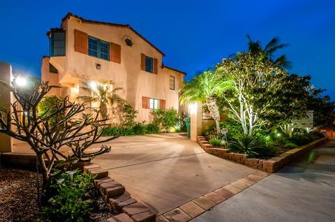 3443 Curtis St, San Diego, CA 92106
