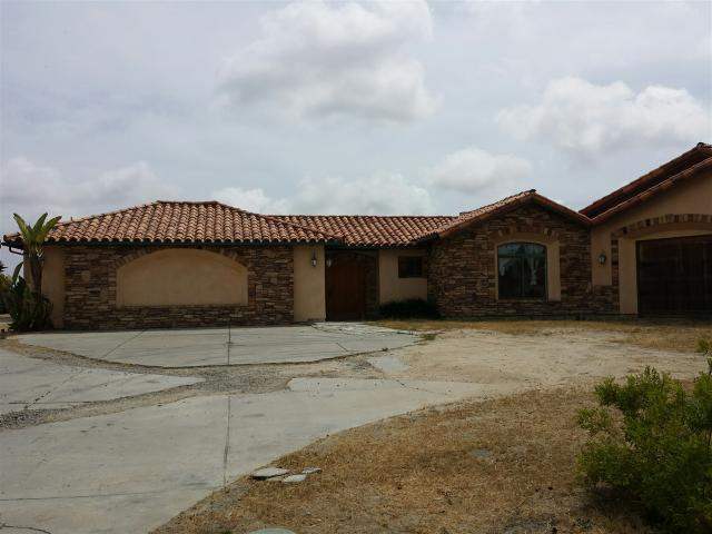 1541 Country Vistas Ln, Bonita, CA 91902