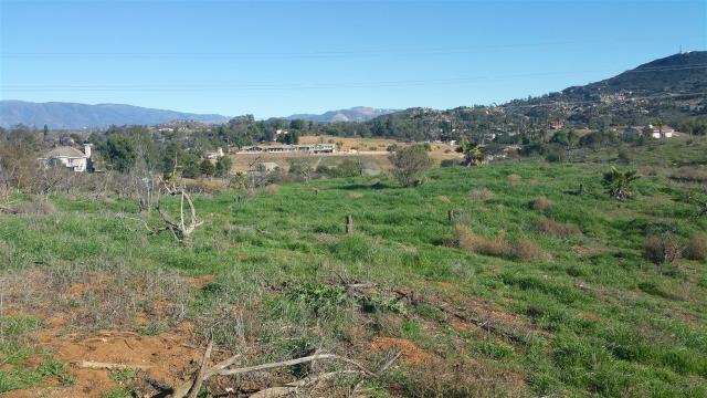 30327 Castlecrest #0, Valley Center, CA 92082