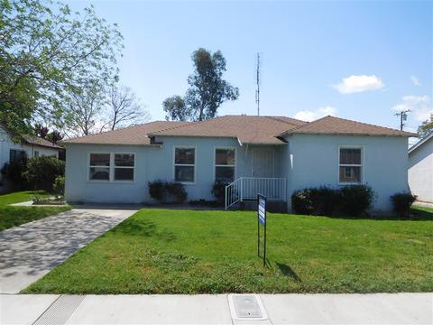 763 Lincoln St, Hanford, CA 93230