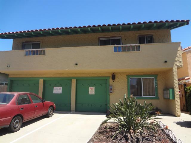 3945 Texas St #3, San Diego, CA 92104