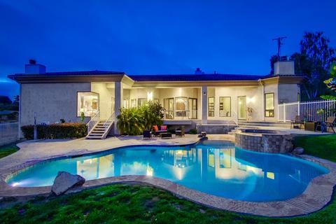 3283 Sage Rd, Fallbrook, CA 92028