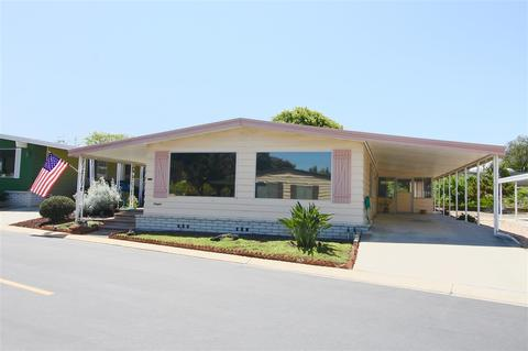 4963 Cindy Ave, Carlsbad, CA 92008