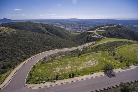 Via Rancho Cielo #6, Rancho Santa Fe, CA 92067