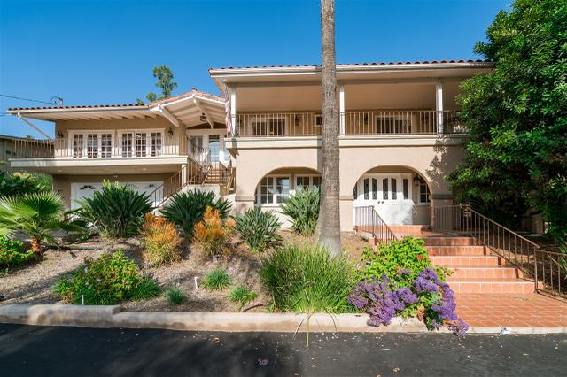 26319 Crescendo Dr, Escondido, CA 92026