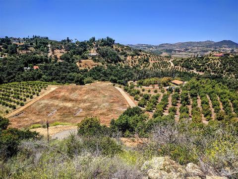 1313 Rice Canyon Rd #0, Fallbrook, CA 92028