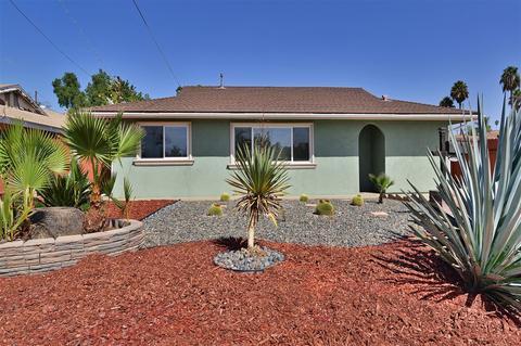 1239 1st Ave, Chula Vista, CA 91911