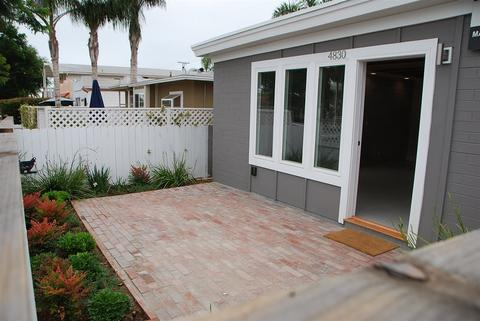4832 Long Branch Ave, San Diego, CA 92107