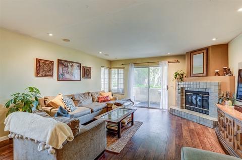 4887 Bella Pacific Row #139, San Diego, CA 92109