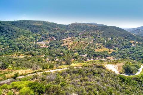 12759 Mt Israel Rd #PAR. 2 OF PM 12759, Escondido, CA 92029