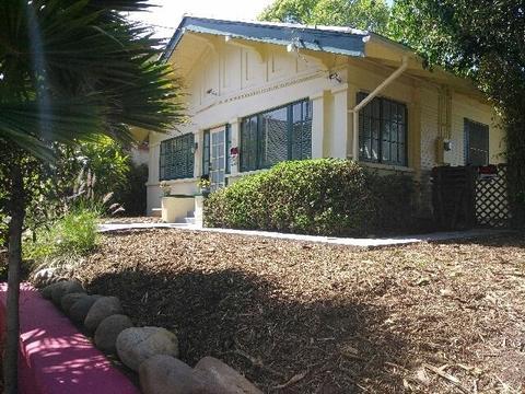 712 Fort Stockton Dr, San Diego, CA 92103