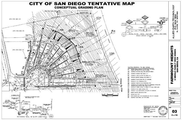 00 Juniper St #00, San Diego, CA 92105