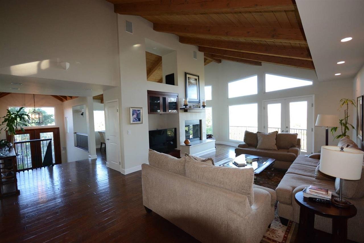2250 Valley View Blvd El Cajon CA 92019 MLS 170030531