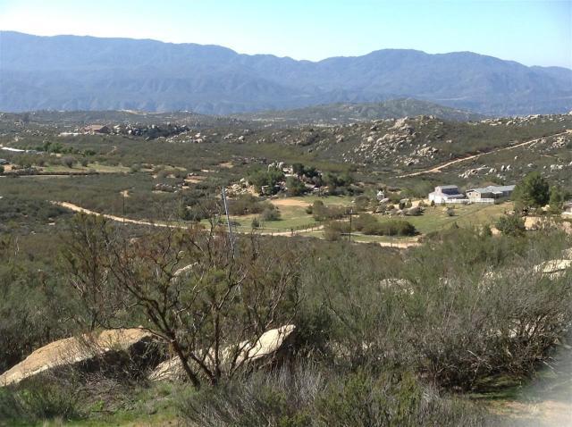 1042 Rolling Hills Dr #1042, Aguanga, CA 92536