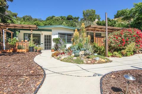 3319 Spa St, San Diego, CA 92105