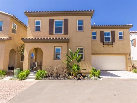 1544 Bath Ave, Chula Vista, CA 91913
