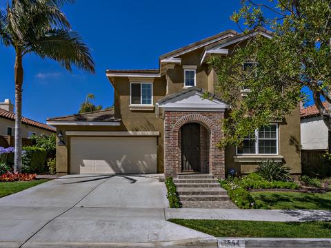 3594 Granite Ct, Carlsbad, CA 92010