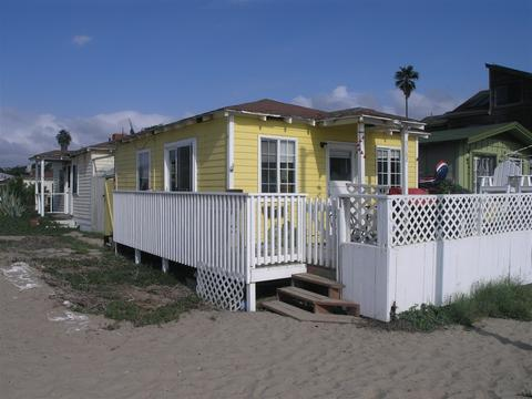 5162 Cape May Ave, San Diego, CA 92107