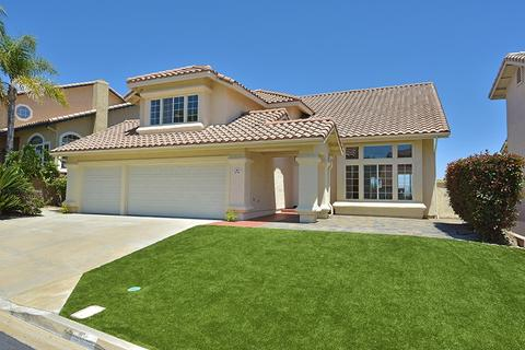 3716 Southridge Way, Oceanside, CA 92056