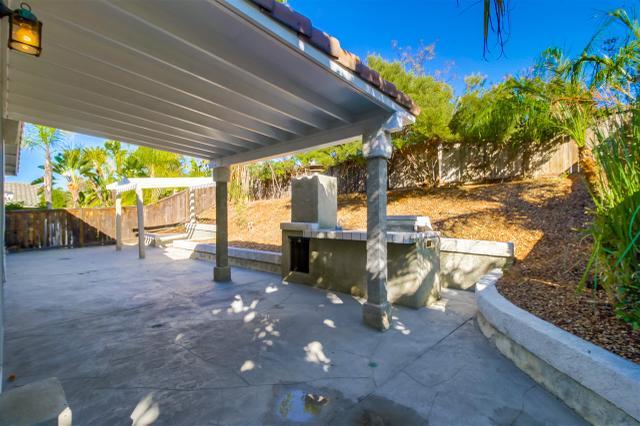 1056 Via Sinuoso, Chula Vista, CA 91910