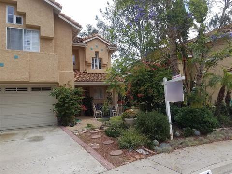 3485 Camino Valencia, Carlsbad, CA 92009