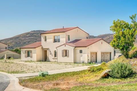 17015 Crescent Creek Dr, San Diego, CA 92127