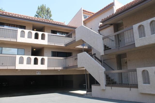 2564 N Navarra Dr #115, Carlsbad, CA 92009