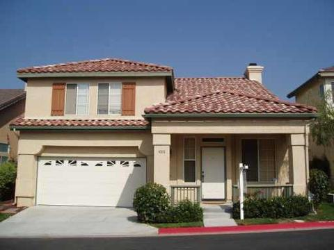 4016 Ivey Vista Way, Oceanside, CA 92057