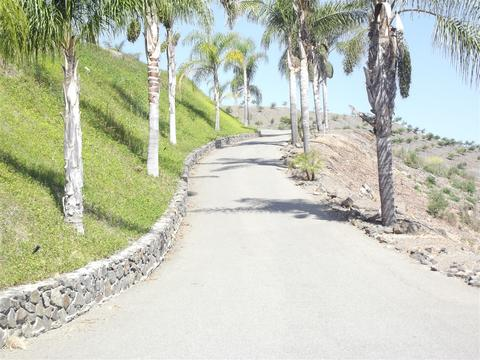 42925 Calle Montecillo, Temecula, CA 92590