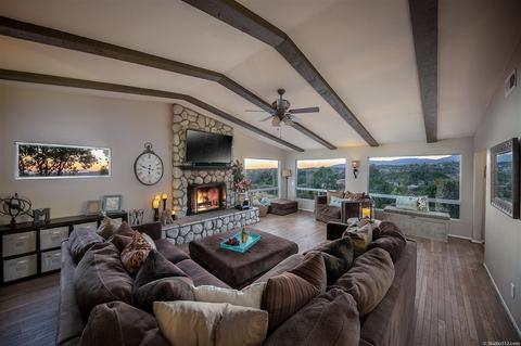 30409 Cool Valley Highlands Rd, Valley Center, CA 92082
