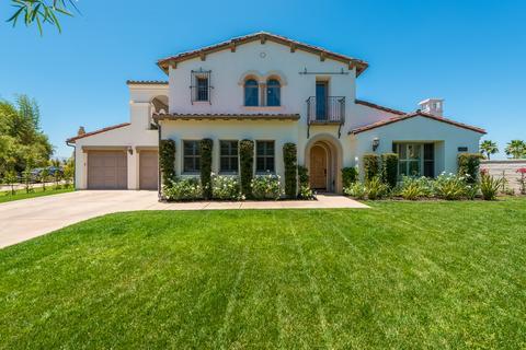 7918 Kathryn Crosby Ct, San Diego, CA 92127