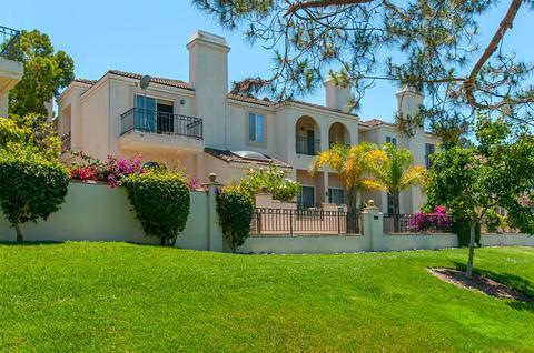 5143 Renaissance Ave UNIT A, San Diego, CA 92122