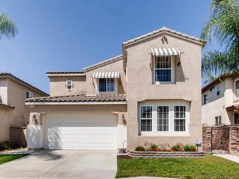 898 Bryce Canyon Ave, Chula Vista, CA 91914
