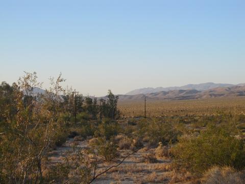 San Pablo #228, Borrego Springs, CA 92004