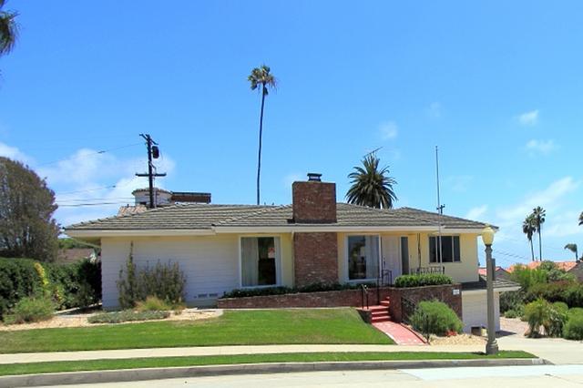 1023 Leonard Ave, Oceanside, CA 92054