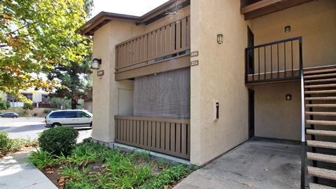 10296 Black Mountain Rd #223, San Diego, CA 92126