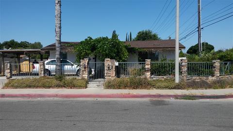 524 E Lincoln Ave, Escondido, CA 92026